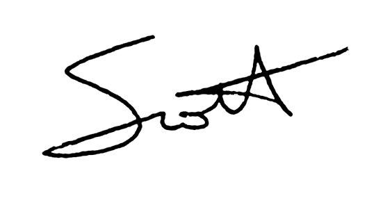 ScottHeeterSignature