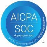 2017 New AICPA SOC Logo