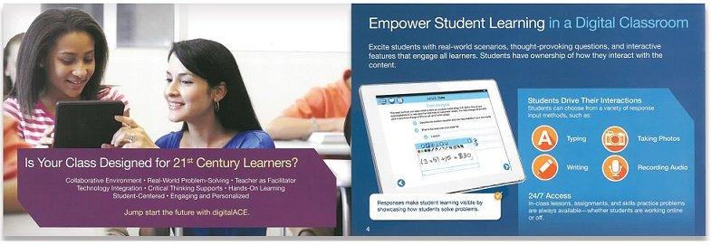 Carnegie Learning case cropped image v2
