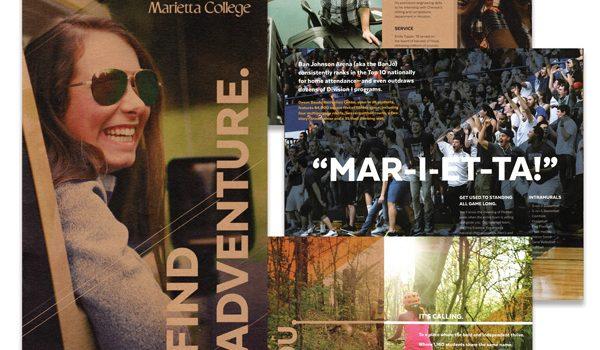 marietta cs image