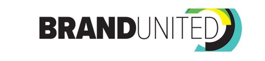 Brand United edited 3