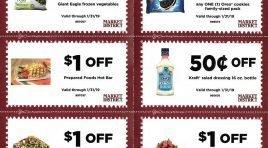 GE coupons
