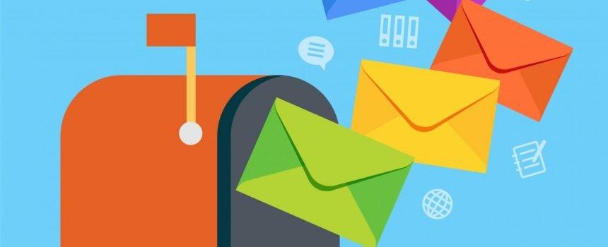 direct mail marketing 1482x635 1