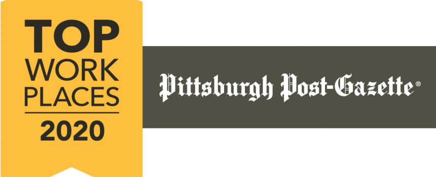 TWP Pittsburgh 2020 AW Dark