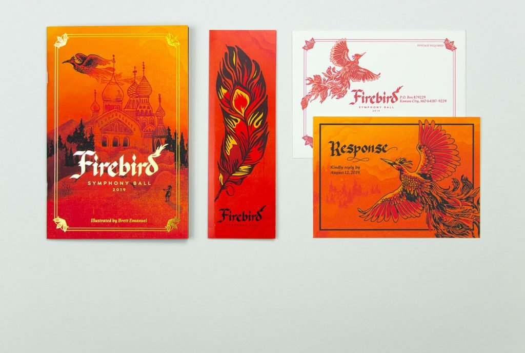 5 firebird