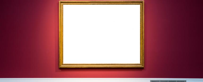 Top10 Gallery Blog Header