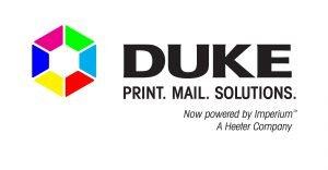 Duke Logo UPDATE Heeter Imperium RGB