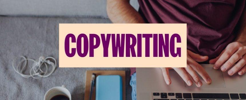 1610717849 copywriting