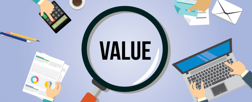 5 Value Propositions Why They Are So Great cropped