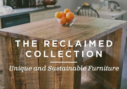 reclaimed collection 2x2 cropped